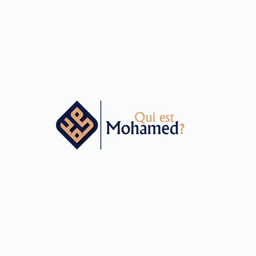 qui Mohamed?