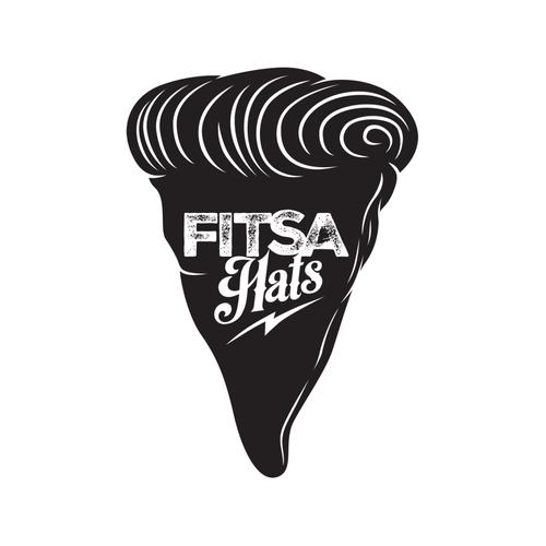 FitsaHats