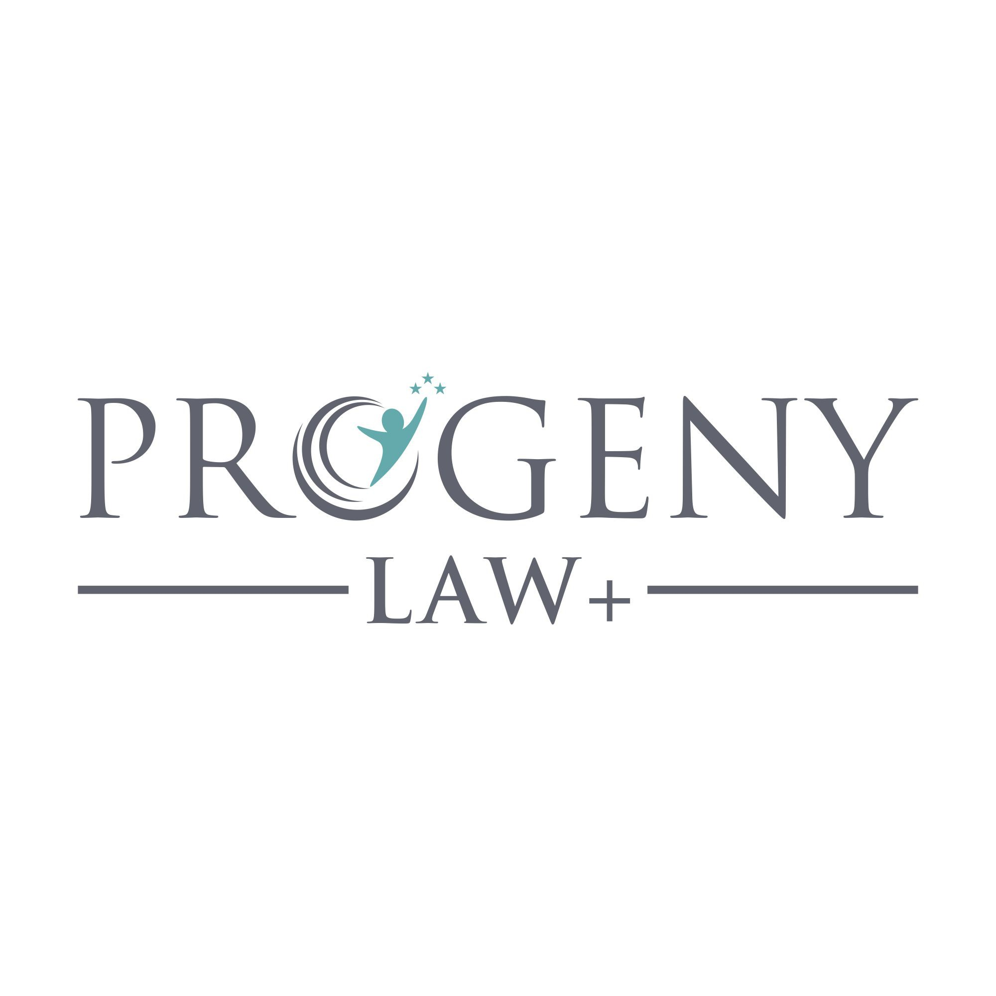 Legal and non-legal Services to grow families (adoption) and improve children's home lives through mediation advocacy.
