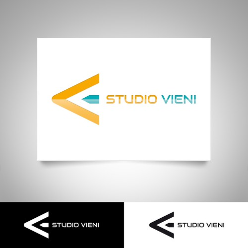 Studio Vieni