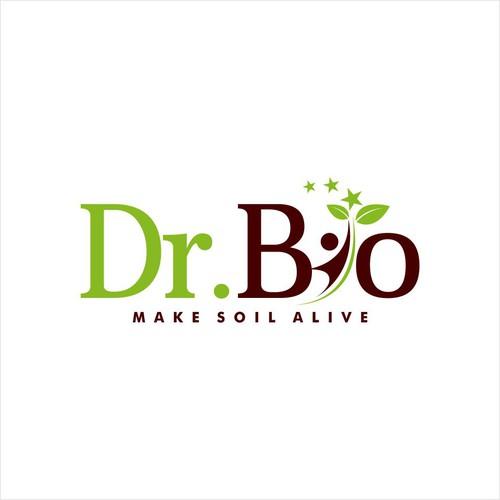 Dr.Bio