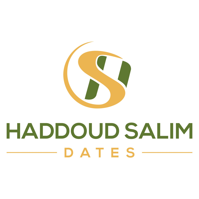 "Design a Logo for my Brand "" Haddoud Salim"""