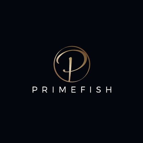 Prime Fish