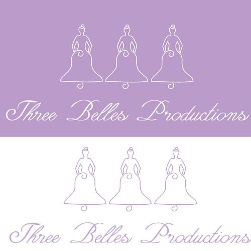 Bride bells
