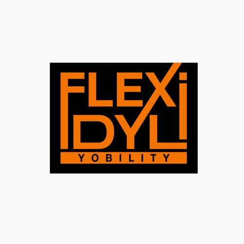 FLEXIDYL