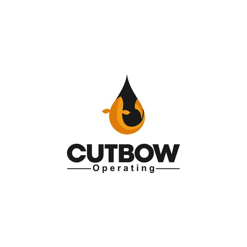 Cutbow Operating