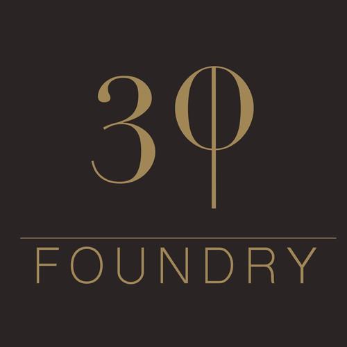 39 Foundry