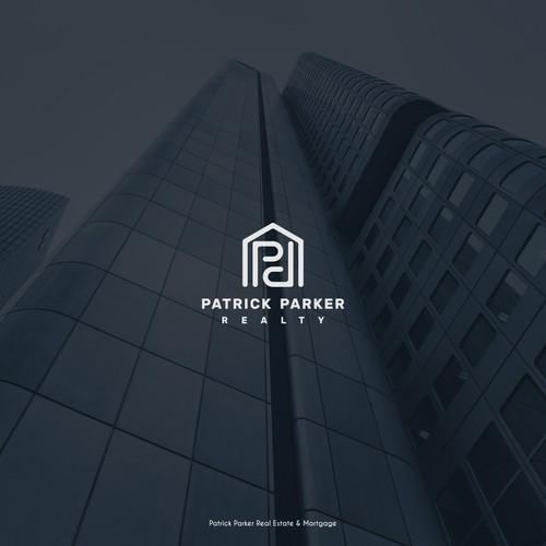 Real Estate Llogo