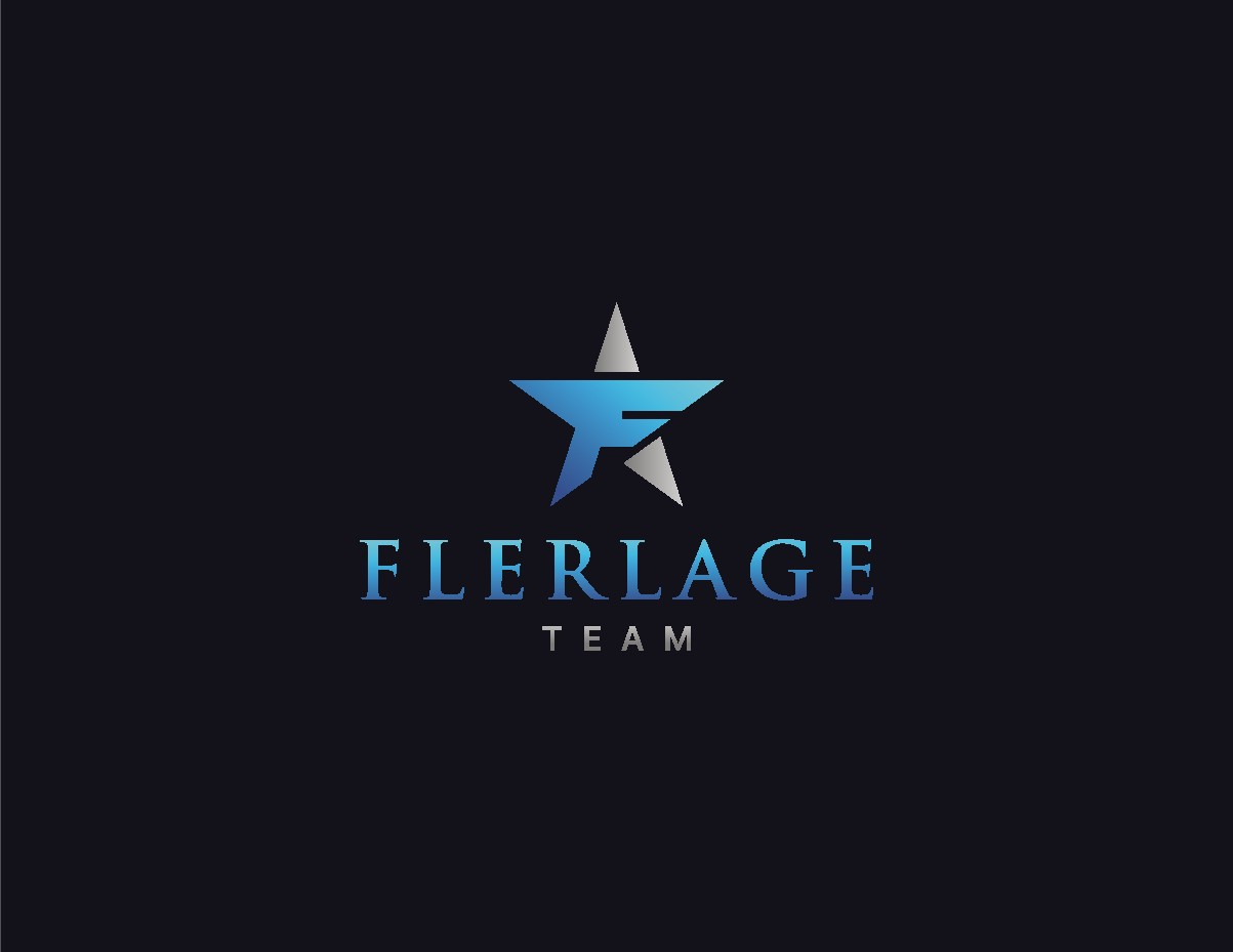 Logo Change 2018