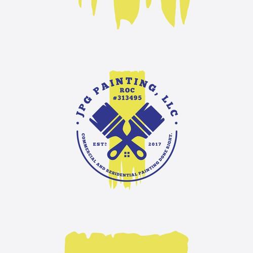 JPG PAINTING, LLC ROC #313495
