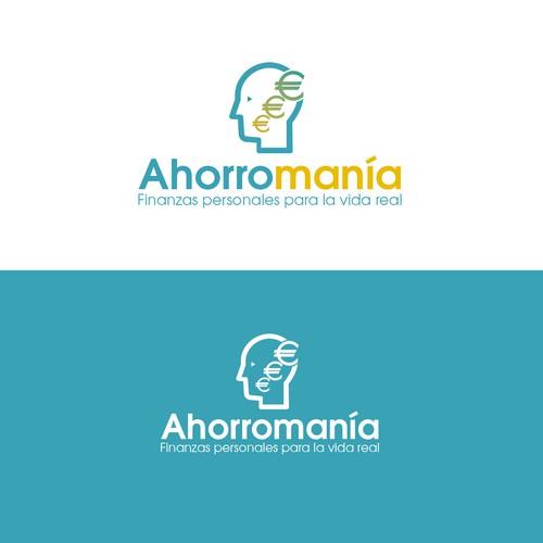 AHORROMANIA