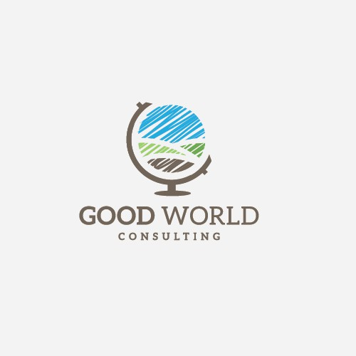 GoodWorld