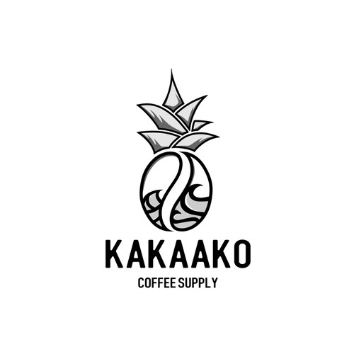 Kakaako Coffee Supply