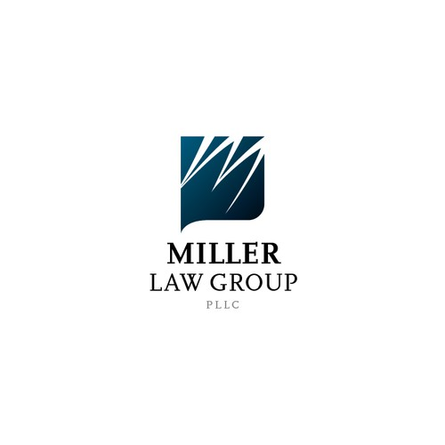 Miller Law Group