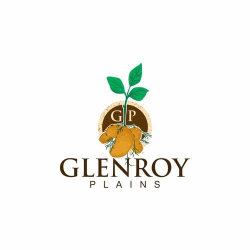GLENROY PLAINS