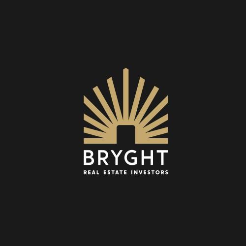 BRYGHT logo
