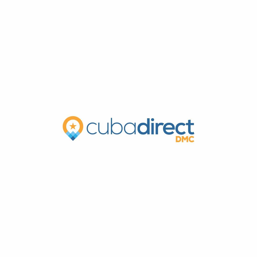 Cuba Direct DMC Logo