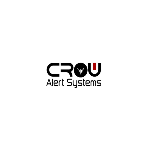 Crow Alert Systems