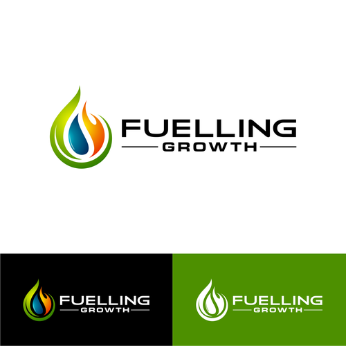 FUELLING GROWTH