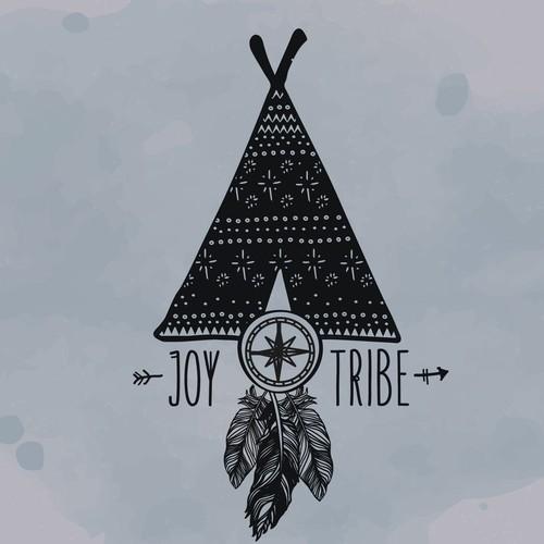 Joy Tribe