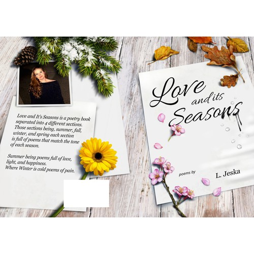 Love and its Seasons