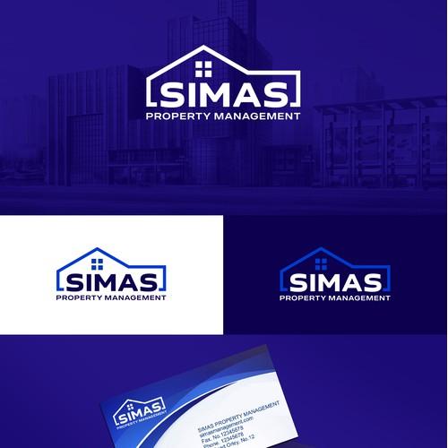 Simas Property Management