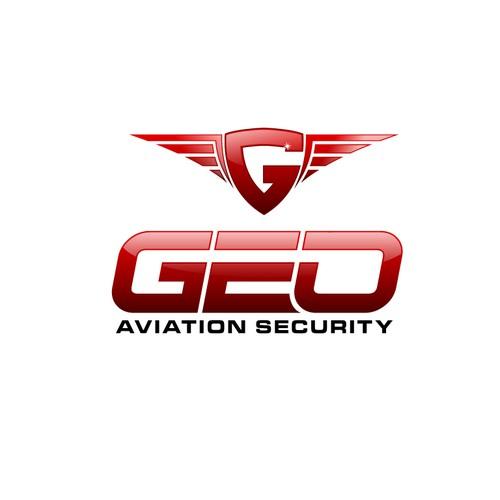 GEO needs a new logo