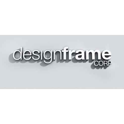 Creating a 3d logo from an existing one
