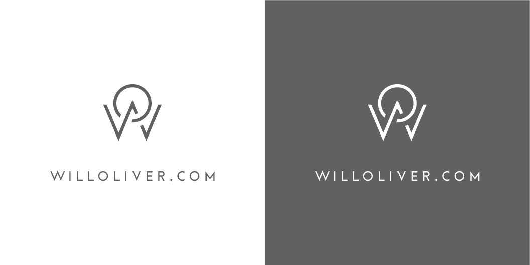 ∆∆∆ SIMPLE HIP LOGO DESIGN NEEDED. CHECK IT OUT! ∆∆∆