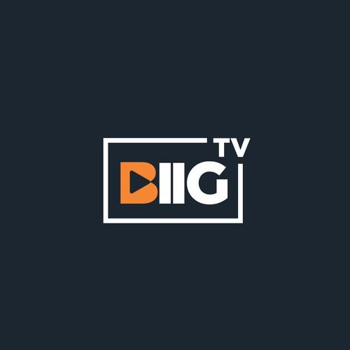 Biig Tv