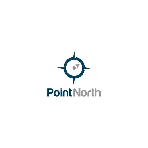 point nort