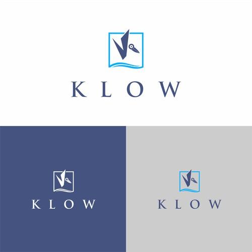 klow 2