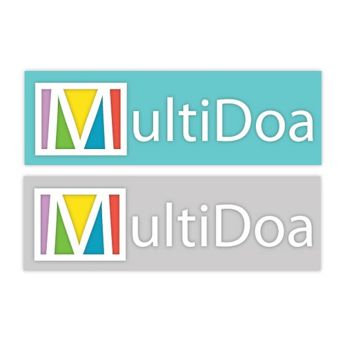 MultiDoa