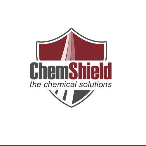 New logo wanted for ChemShield