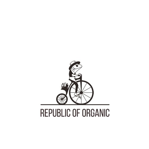 Republic of Organic