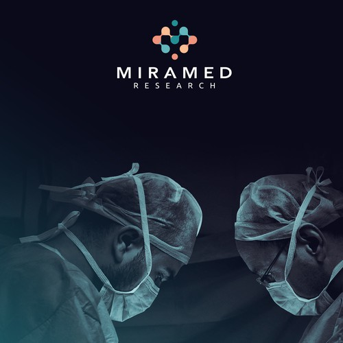 Miramed Research