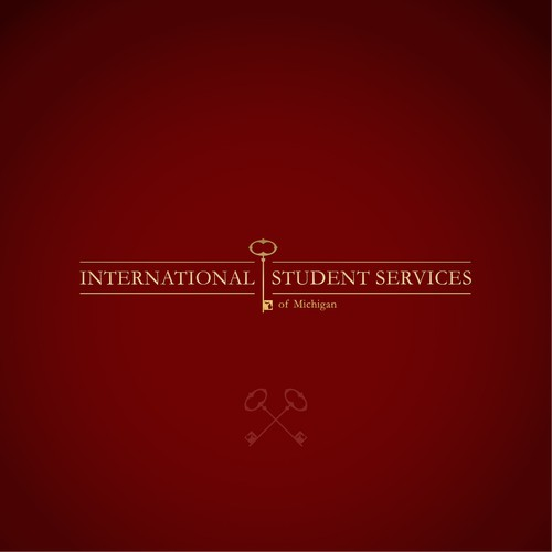 International Student Services of Michigan