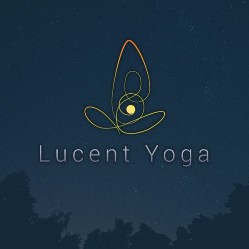 LucentY