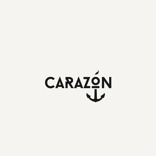 Carazon