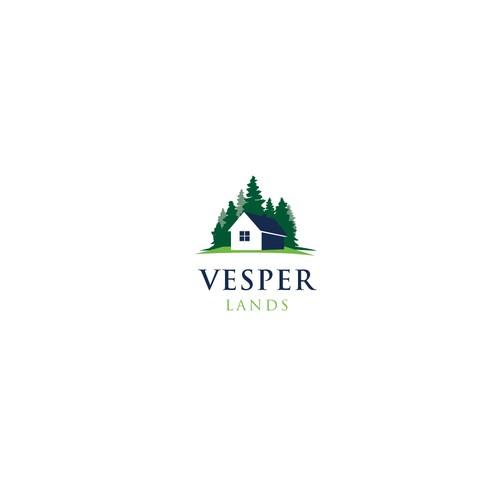 Vesper Lands