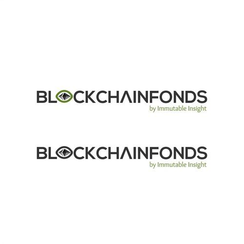 blockchainfonds