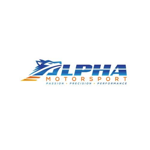 Alpha Motorsport