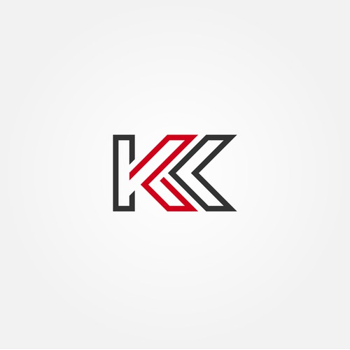 Knife 2 Know