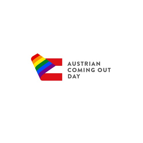 Austrian Coming Out Day