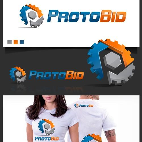 ProtoBid