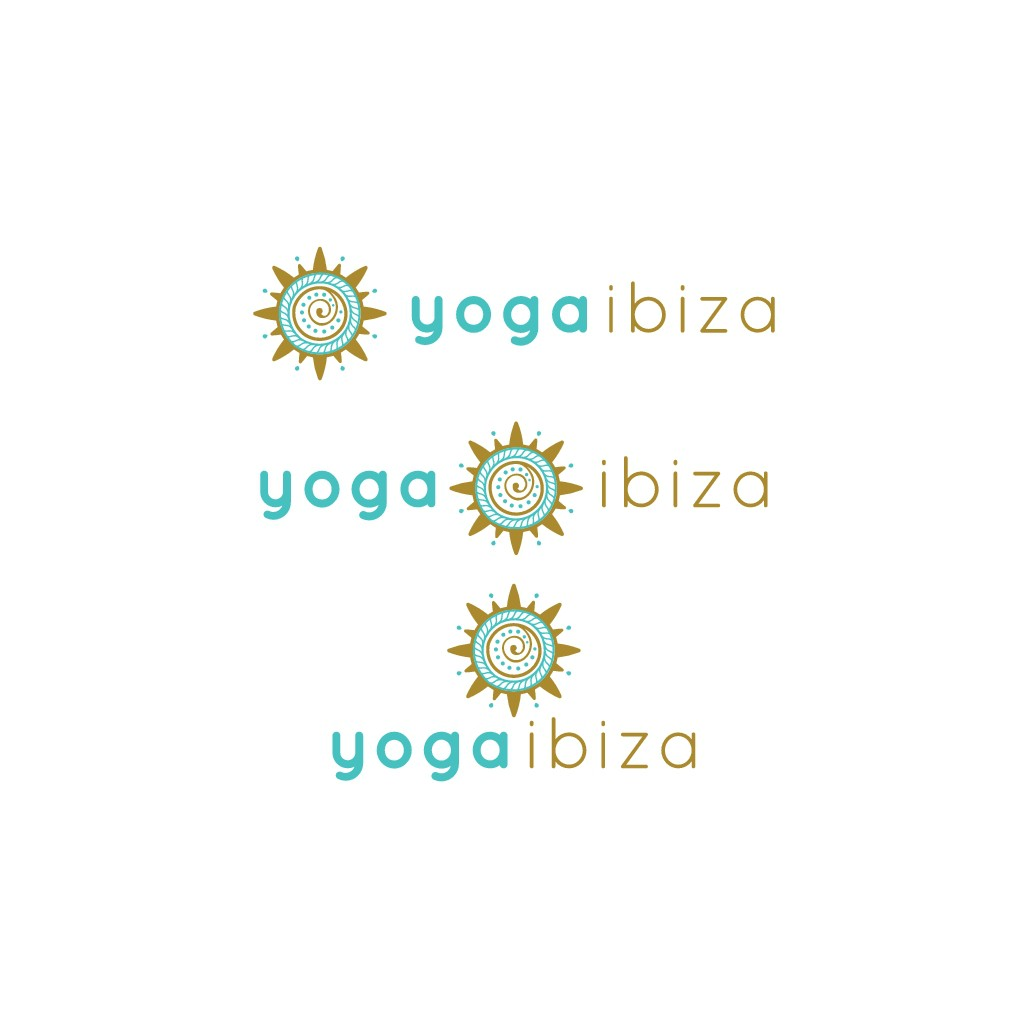 Yoga Ibiza, a very nice combination :)