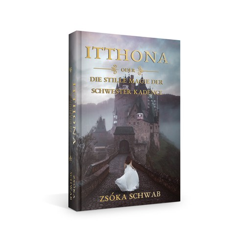 Proposition for Itthona