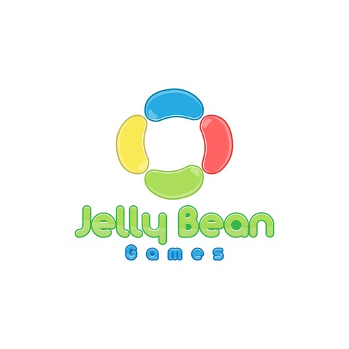 Jelly Games