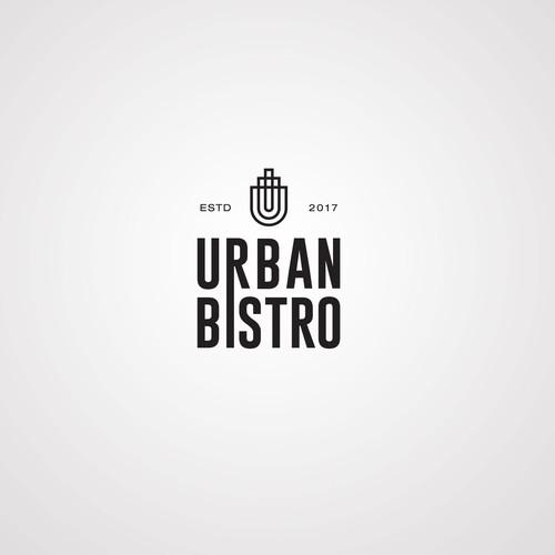 URBAN BISTRO