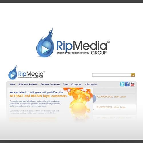 RipMedia Group